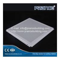Quality Assured Cost price aluminum plate