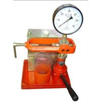 HY-1 Nozzle Tester