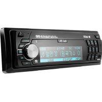 JB.Lab G5 (Korean LCD) Wireless Remote Control CAR AUDIO USB MP3 RADIO