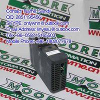 Emerson Ovation  1C31194G02