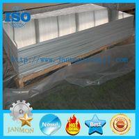 SELL Steel-back aluminium alloy sheets,Al-steel strips,Al-steel tapes,Bimetal strips,Bimetal tapes thumbnail image
