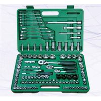 Yiwu hand tools & fittings supplier