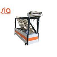 Paper Tube Machine thumbnail image