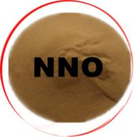 Dispersing Agent NNO (Disperant NNO) CAS No. 36290-04-7