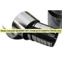titanium foils GR2/GR4