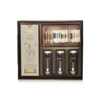 Gong'an Chinese Tea Gift Box thumbnail image