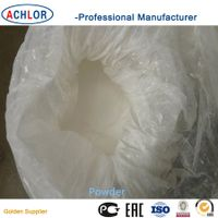 tcca 90% chlorine powder for swimming pool disinfection