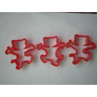 Cookie Cutters thumbnail image