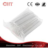 FTTH Optical fusion protector sleeve