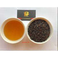 Black tea OP thumbnail image