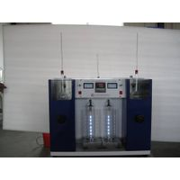 HK-1003B Distillation Apparatus for Petroleum Products
