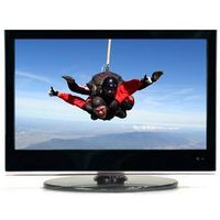 Branded LCD/LED TV,  DVB-T/PAL/SECAM/NTSC/ATSC, 16:9, 720p/1080p thumbnail image