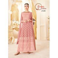 Nirali Salwar Suits