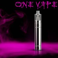 Green Vaper One vape as e cig Made in China competitive price best quality 2016 hottest new inventio