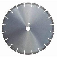 Diamond Blade for Concrete(JL-DB03)