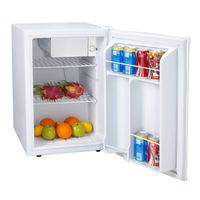 Compressor Refrigerator