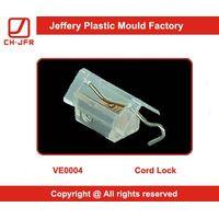 Blind components, venetian blinds, windows blind, vertical blind components, injection mould tooling