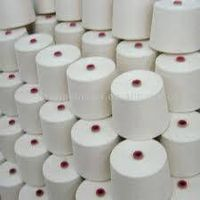 100 % Viscose open end yarn for weaving and knitting