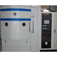 Accept custom high quality optic vacuum coating machine