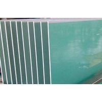 PCB raw material - Copper Clad Laminate