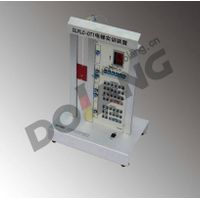 DLPLC-DT1 Elevator Training Set