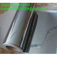 GR1 GR2 Pure Titanium Foil titanium Strip