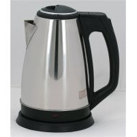 high quality electric kettle for hot sale