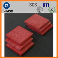 China manufacturer GPO3 sheet