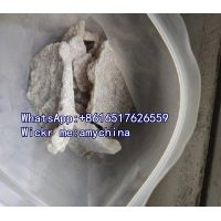 buy eutylone Eutylone for sale online new cannabinoid (wickr:amychina) thumbnail image
