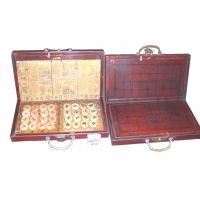 Chinese Chess,antique craft thumbnail image