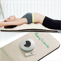 'HEALING FRIENDS' AIR STRETCHING MASSAGE MAT