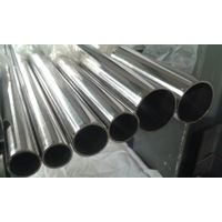 Nickel 200,201 Pipes, Tubes