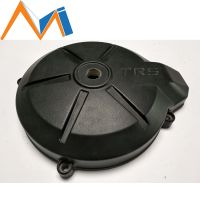 High Precision Aluminum Housing for Motorcycle Auto Parts thumbnail image