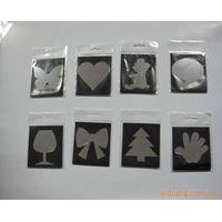 supply mirrorr fridge magnet, magnetic mirrorm, mirror magnet