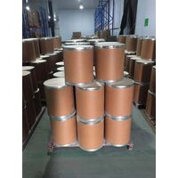 Diosmectite API CGMP Certificate Made By Shandong Xianhe Pharmaceutical Co.,Ltd