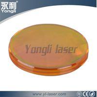 laser lens & mirrors thumbnail image
