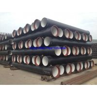 Ductile Cast Iron Pipes, Ductile Cast Iron Pipes joint, Ductile Cast Iron Pipes, coating
