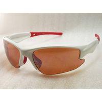 Golfing sunglasses thumbnail image