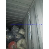 Cargo Dry Desiccant Against Damaging Moisture thumbnail image