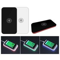 qi Wireless Charging Charger