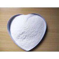 high purity Aluminium oxide powder