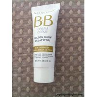 Marcelle BB Cream Golden Glow,Shiseido Ultimune,Marcelle BB Cream Golden Glow,Kiehl's ,Clarisonic Mi