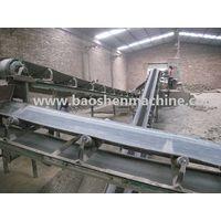 Brick Making Machine for bangladesh
