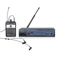 Pr-110 Professional in Ear Wireless Monitor System