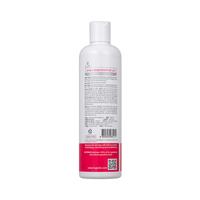 Hypoallergenic Shampoo All Dogs 16.9oz (500ml) (Non Toxic, Skin Solution, Soft Bubble bath) thumbnail image