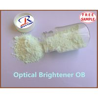 Plastic Optical Brightener OB(OBA 184)