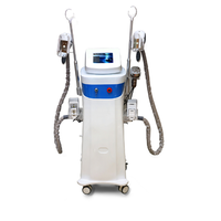 fat removal zeltiq coolsculpting machine price cost