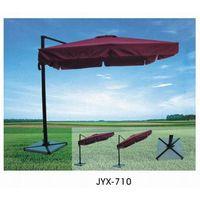 outdoor leisure gazebos/bench gazebos thumbnail image