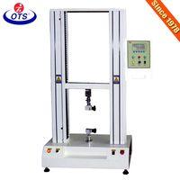 Strength Testing Machine,Universal Tensile Testing Machine Price,Electronic Universal Testing Machin