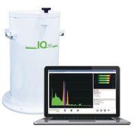 RAD IQ FS200/300 - Food Radiation Monitor